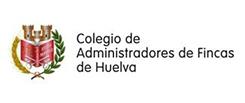 logo_aaff_huelva