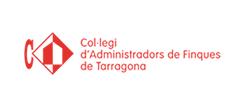 logo_colegio_admin_tarragona