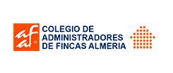 logo_colegio_almeria