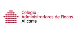 logo_colegiofincas_alicante