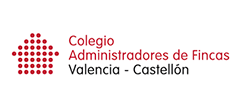logo_colegiofincas_valencia