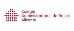 logo_aaff_alicante