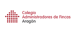 logo_aaff_aragon