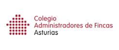 logo_aaff_asturias