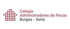 logo_aaff_burgos