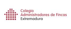 logo_aaff_exttemadura