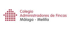 logos_aaff_malaga