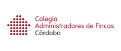 logos_ccordoba
